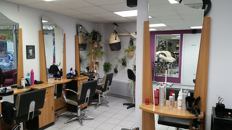 contact-millesime-coiffure-les-molieres