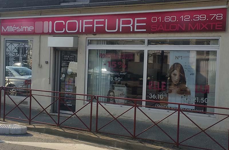 facade-salon-les-molieres