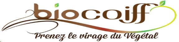 logo-biocoiff