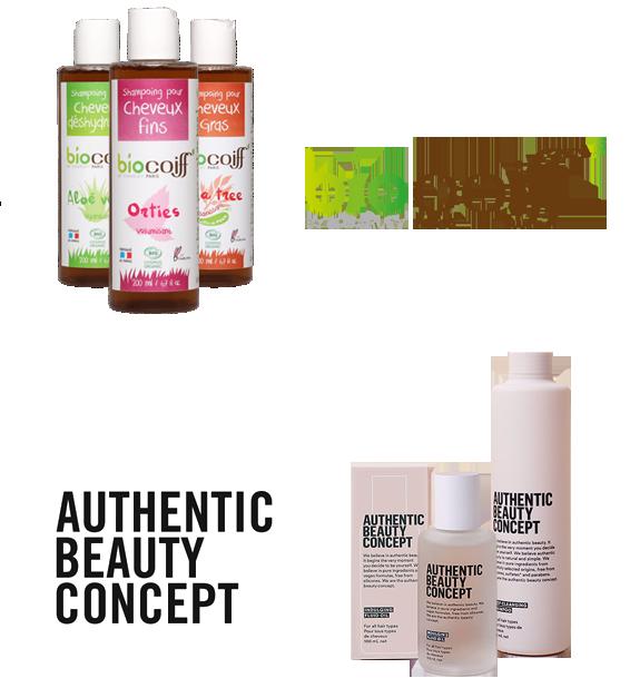 millesime-coiffure-biocoiff-abc